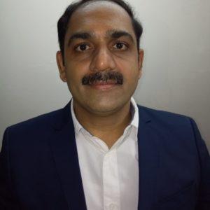 Sunil Kapur