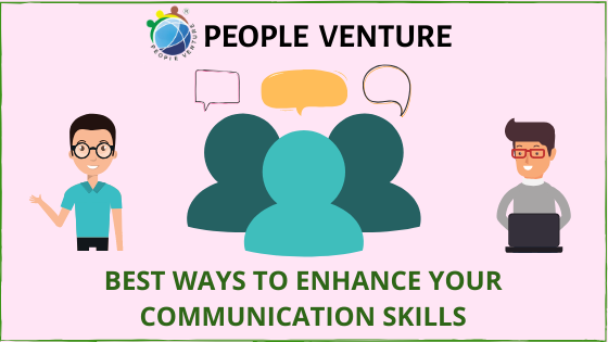 14 Best Ways to Improve Your Communication